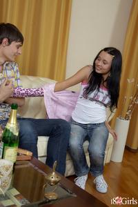 Teen-Carla-%5Bx83%5D-p7a2rijp1f.jpg