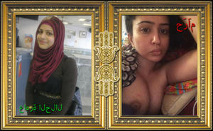 Sexy-Hijabi-before-and-after-mix-%5Bx48%5D-b7fa09lwla.jpg