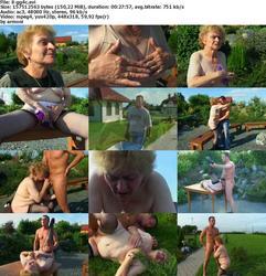 th 025260936 il gg4c s 123 1089lo - Grannies Greatest #4