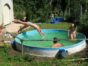 Pool-Party-2-77awfjoael.jpg