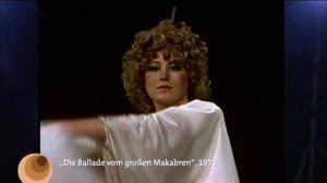 Maren kroymann nude