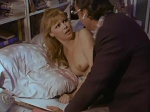Nackt  Brigitte Skay Brigitte Skay