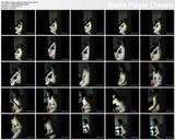 http://img18124.imagevenue.com/loc358/th_89701_voyeurspiesonyoungcamgirl.avi_thumbs_2019.10.15_01.39.34_123_358lo.jpg